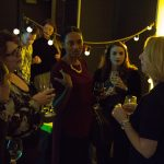 Image from Christmas party with Creative United