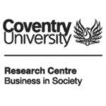 Coventry University Research Centre