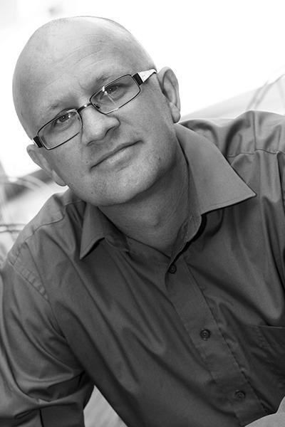 Damian Baetens