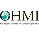 OHMI Trust