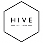 Hive Collective