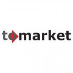 To Market