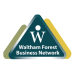 Waltham Forest Business Network