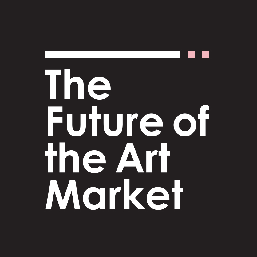 The Future of the Art Market