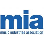 Music Industries Association