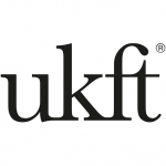 UK Fashion Council logo