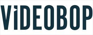 Vidoebop logo