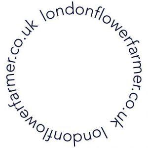 London Flower Farmer logo