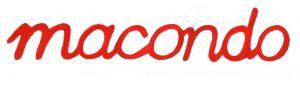 Macondo Productions logo