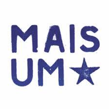 Main Um logo